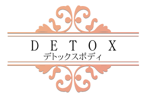 detxn01