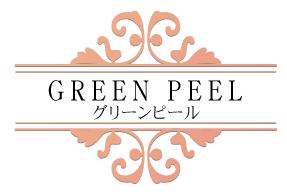 greenn01